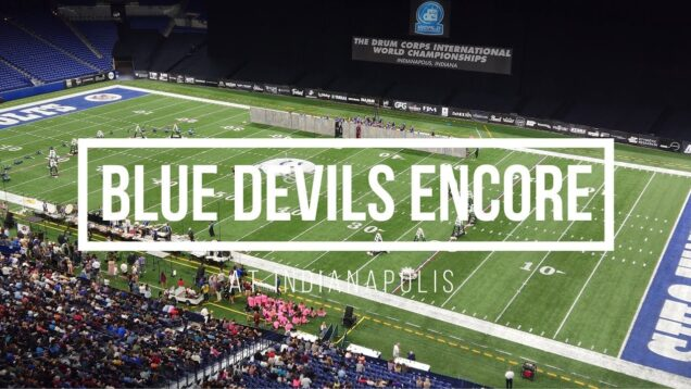 The-Blue-Devils-2019-Victory-Run-4K-Ghostlight