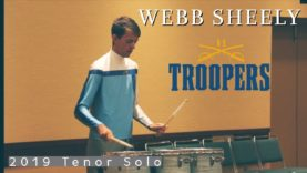 Webb-Sheely-4th-Place-2019-Tenor-Solo-HQ-Audio