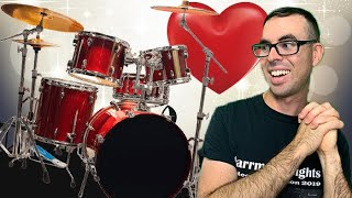 Why-I-Started-Playing-Drums-and-why-I-never-quit