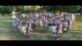 2019-Carolina-Crown-Drumline-last-lot-rep-FINALS