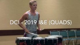DCI-2019-IE-Tenors