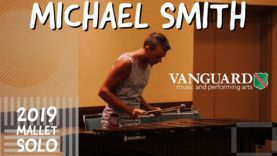 Michael-Smith-2nd-Place-2019-Keyboards-HQ-Audio