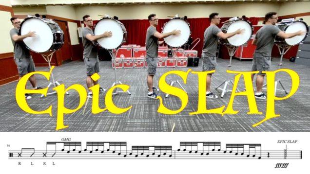Davie504-bAss-Drum-Cover-ass-vs-bAss-BATTLE