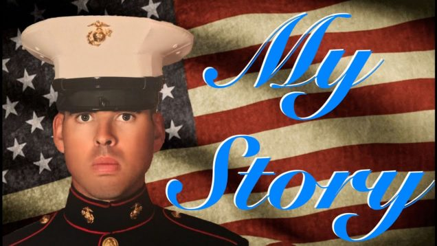 Why-I-Joined-the-United-States-Marine-Corps