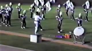 1986-Blue-Devils-Early-Season