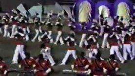 1986-SCV-Early-Season