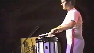 1989-DCI-Snare-Champ-Rich-Viano