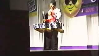 1989-DCI-Tenor-Champ-JJ-Pipitone