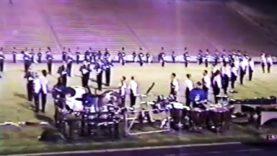 1994-Blue-Devils-Show