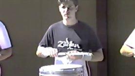 SCV-19901991-Tulare-Drum-Fest