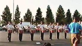 SCV-Cadets-1993