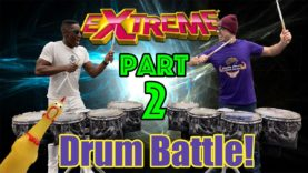 The-Greatest-Drum-Battle-of-all-Time-part-22
