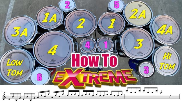 Building-the-EXTREME-Tenors-A-How-To-Guide