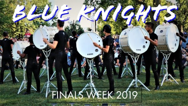 HQ-Audio-Blue-Knights-Bass-Line-Finals-Week-2019