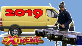 I-GOT-A-GOLDEN-SPHINCTER-…just-for-these-drums…-Marching-Madness-Contest-Announcement