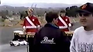 1994-SCV-Drumline