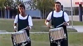 2003-SCV-Drumline