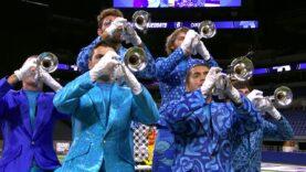 2019-Bluecoats-The-Bluecoats