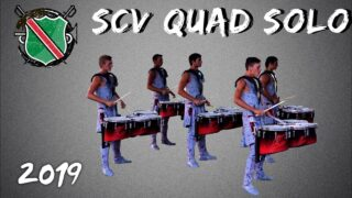 2019-SCV-Quad-Solo-HQ-Audio