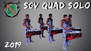 2019-SCV-Quad-Solo-HQ-Audio