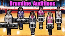 Carrmen-Heights-Drumline-Auditions-Behind-the-Gock-Block-Ep-5