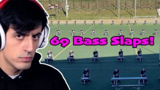Davie504-Epic-Battle-69-BASS-DRUMS-OMG