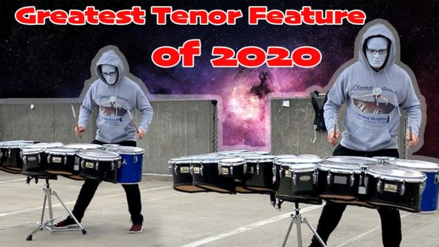 The-GREATEST-Tenor-Feature-of-2020-Music-Stand-Audition-Review