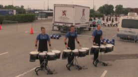 2014-7th-Regiment-Drumline-Quads-DCI-Semi-Finals