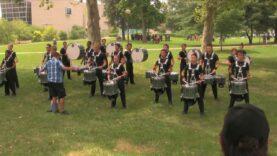 2014-Pacific-Crest-Drumline-DCI-Semi-Finals