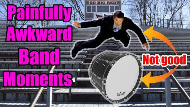 25-Painfully-Awkward-Band-Moments