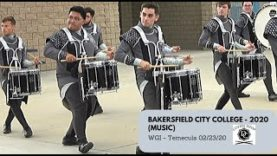 Bakersfield-College-2020-Music-1