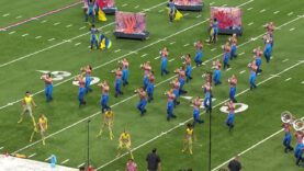 Best-DCI-Moments-of-2019-Semifinalists-13th-25th
