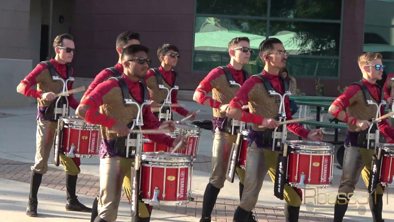 Broken-City-Percussion-2020-Ensemble-Run