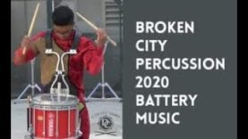 Broken-City-Percussion-2020-MusicBattery-Only-1
