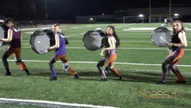 Chino-Hills-HS-Drumline-2020