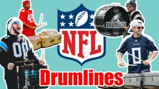 Every-NFL-Drumline-Ranked-WORST-BEST