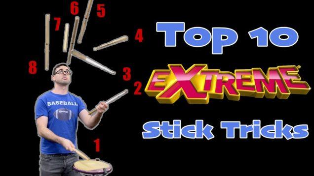 NEW-Top-10-EXTREME-Stick-Tricks-EMC-Stick-Trick-Tutorial-3