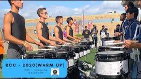 RCC-2020-Warm-Up-2
