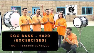 RCC-Bass-2020-1