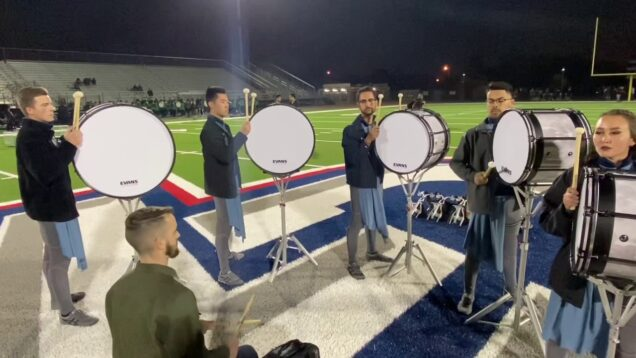 RCC-Indoor-Percussion-2020-Bass-Subs-28-SCPA-Colony