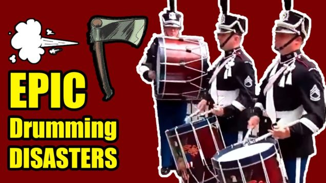 Top-10-Drumming-DISASTERS-Epic-Fails-Recoveries