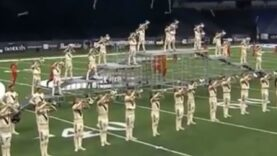 10-Highest-Scoring-DCI-Shows-of-the-Decade-2010-2019