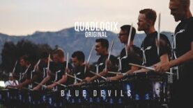 Blue-Devils-2019-Ghostlight-QUADLOGIX-EDIT