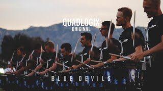 Blue-Devils-2019-Ghostlight-QUADLOGIX-EDIT