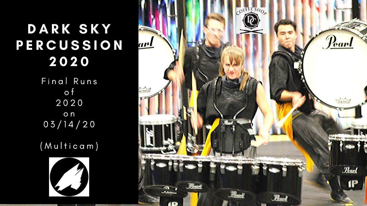 Dark-Sky-Percussion-2020-Final-RunsMulticam-1