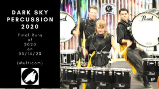 Dark-Sky-Percussion-2020-Final-RunsMulticam-1