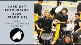 Dark-Sky-Percussion-2020-Warm-Up-1