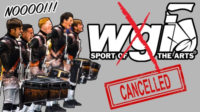 Percussion-Championships-is-CANCELLED