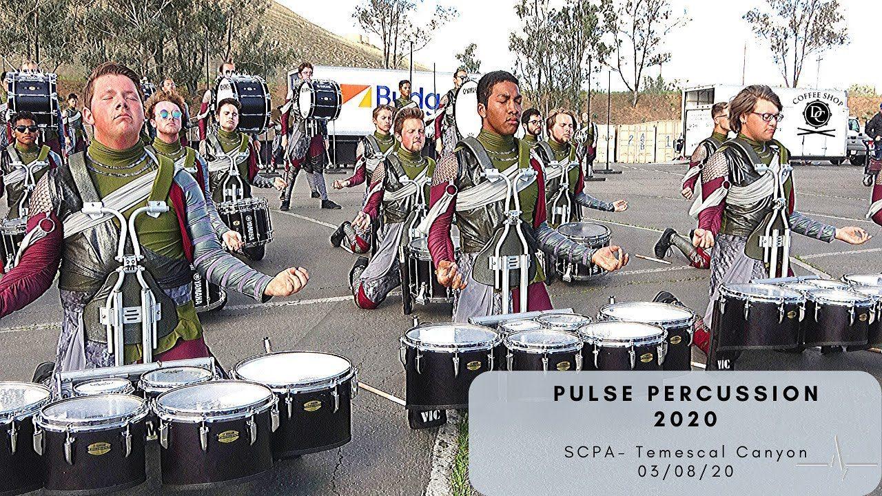 Pulse-Percussion-2020-1