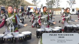 Pulse-Percussion-2020-1
